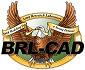 BRL-CAD_ICON