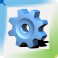 Creo Elements_ICON